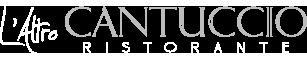 L' Altro Cantuccio Ristorante Logo